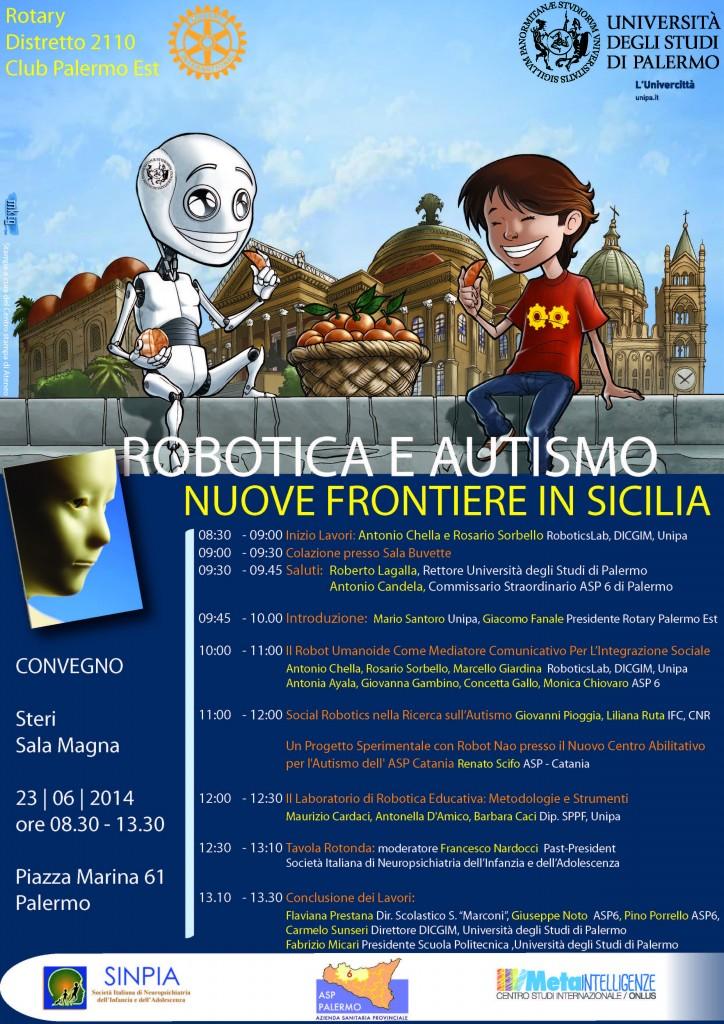Robotica_Autismo