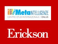 Meta_Punto Demo Erickosn