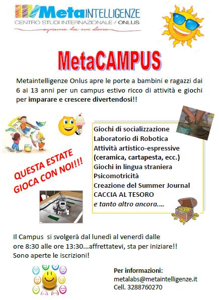 MetaCAMPUS_locandina2