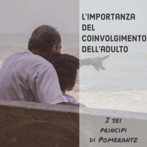 I sei principi di Pomerantz