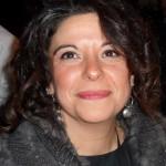 Rosalia Barba
