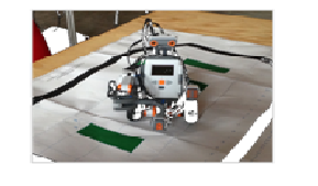 """Laboratorio di robotica educativa """"Creo e programmo il mio robot"""" – Metalabs"""