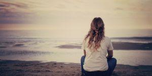 Mindfulness: basi teoriche e stato dell'arte