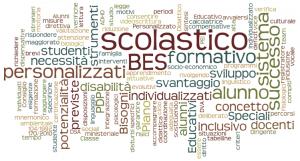 Seminario sulle strategie di gestione della classe in presenza di alunni con BES
