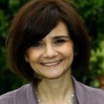 Claudia Lipari