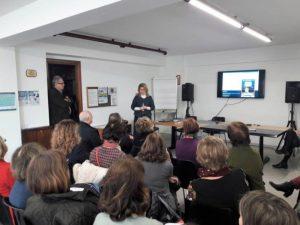 Nati Per Contare Antonella DAmico Fimp-04-02-2017 inizio