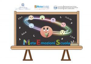 MetaEmozioni Scuola: per scuole emotivamente inclusive – lavori in corso