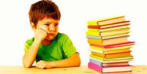 Intelligenza Emotiva e metaemotiva come predittori dei problemi di adattamento in studenti con Disturbo Specifico dell'Apprendimento