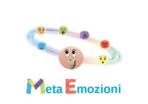 Workshop formativi sul metodo MetaEmozioni