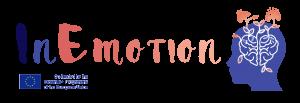 """Progetto """"InEmotion"""" (Eramus+ K2)"""